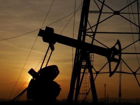 Završen tender za istraživanje nafte i plina na Jadranu