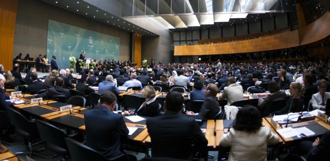 WTO: Neravnomjeran oporavak svjetske ekonomije