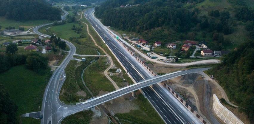 Euro-Asfalt gradi transevropsku prometnu žilu kucavicu za privredu Slovenije i centralne Europe