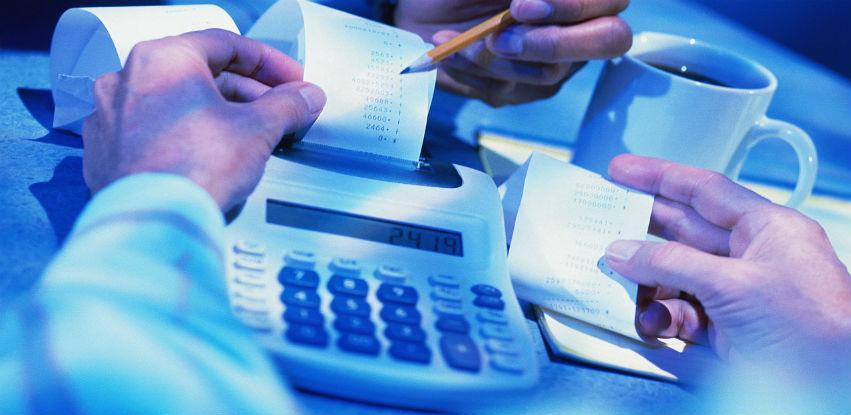 Ulpiana računovodstvo i knjigovodstvo prilagođeno Vašem poslovanju