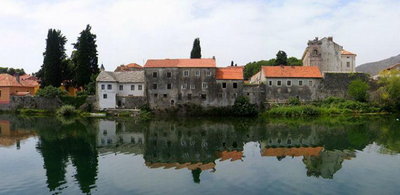 """Trebinje kreira """"Imidž najpoželjnijeg manjeg grada na zapadnom Balkanu"""""""