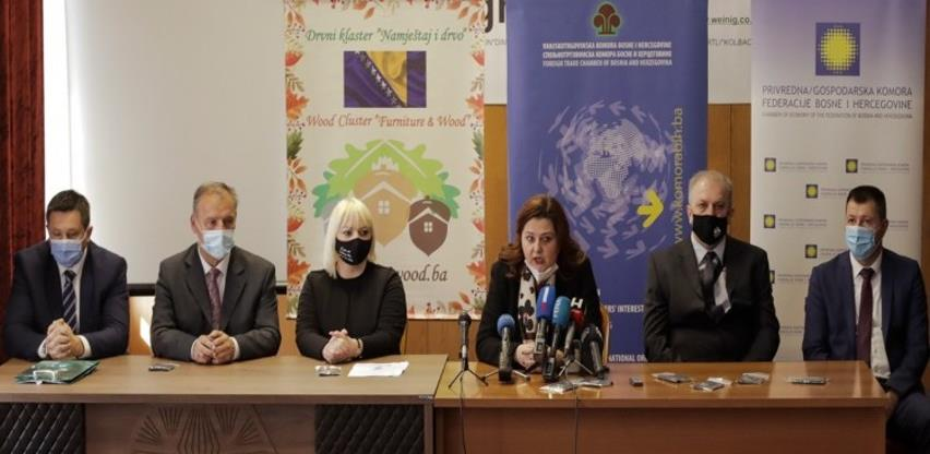 Samit lokalnih zajednica zapadnog Balkana 8. juna u Visokom
