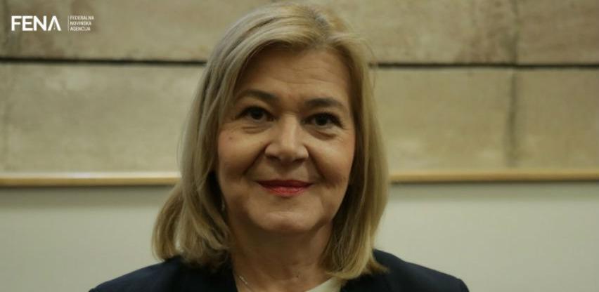 """Milićević: Vlada FBiH """"domaćinski"""" upravljala javnim sredstvima"""