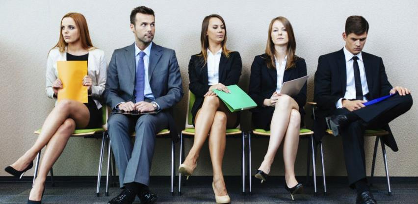 Kako opisati radno mjesto u oglasu za posao?
