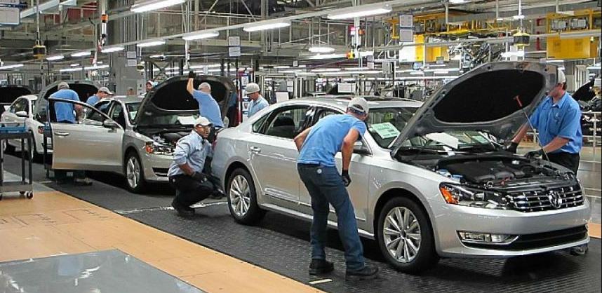 Njemačka kompanija Eissmann Automotive Deutschland GmbH traži dobavljače