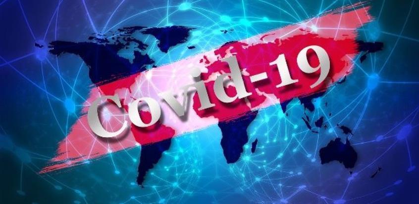 Globalizacija u vremenu virusa Covid-19
