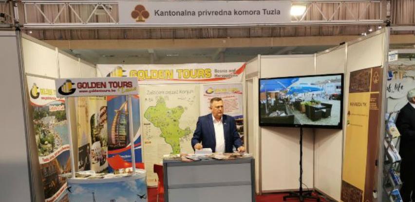 KP Komora TZ usvojila Program rada za 2021. godinu