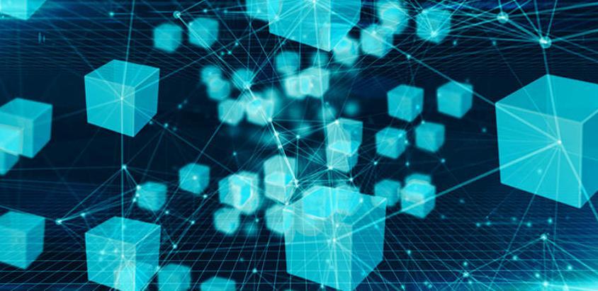 Pokrenuli mreže plaćanja bazirane na 'blockchain' tehnologiji