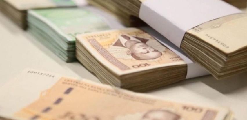 Općina Sapna i Velika Kladuša bez uplate sredstava za pomoć privrednicima