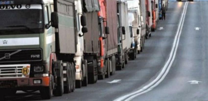 VTK BiH pozdravlja nesmetan izvoz bh. proizvođača u Tursku