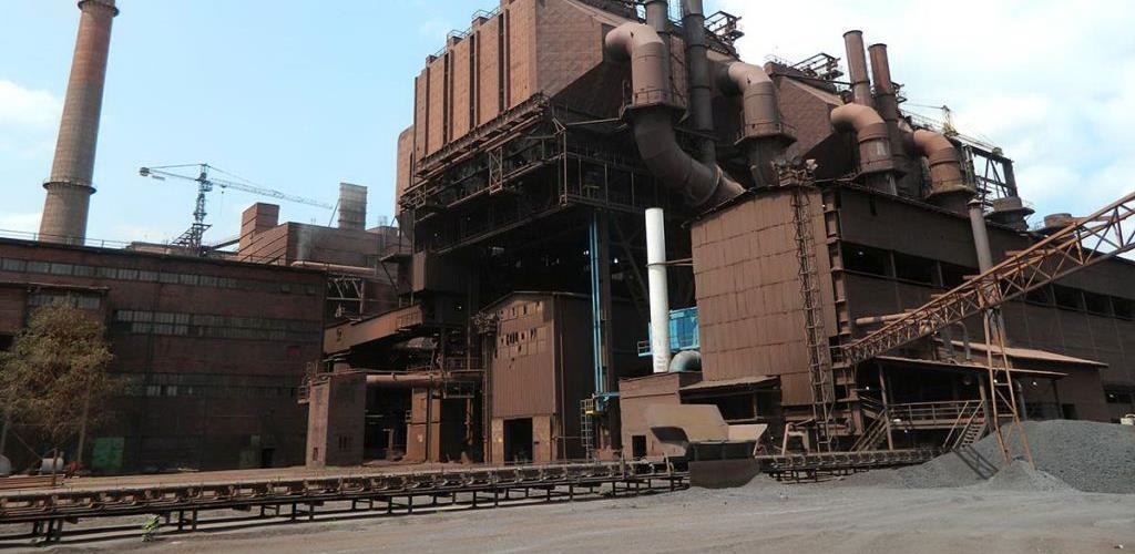 ArcelorMittal Zenica: Nemamo alternativu, osim da zaustavimo proizvodni proces