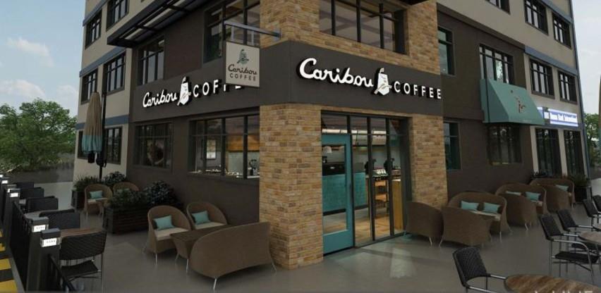 Popularni američki brend širi svoje poslovanje: Caribou coffee uskoro na Ilidži