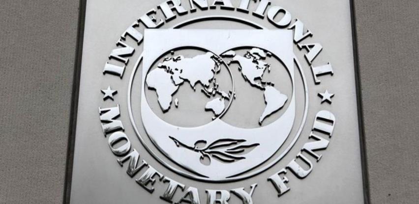 MMF revidirao prognozu pada globalne ekonomije za 2020.