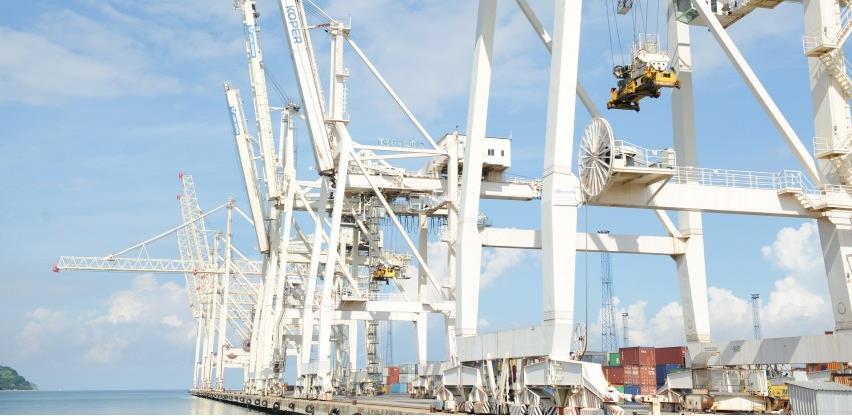 cargo-partner širi uslugu zbirnog kontejnerskog transporta (LCL) novom relacijom