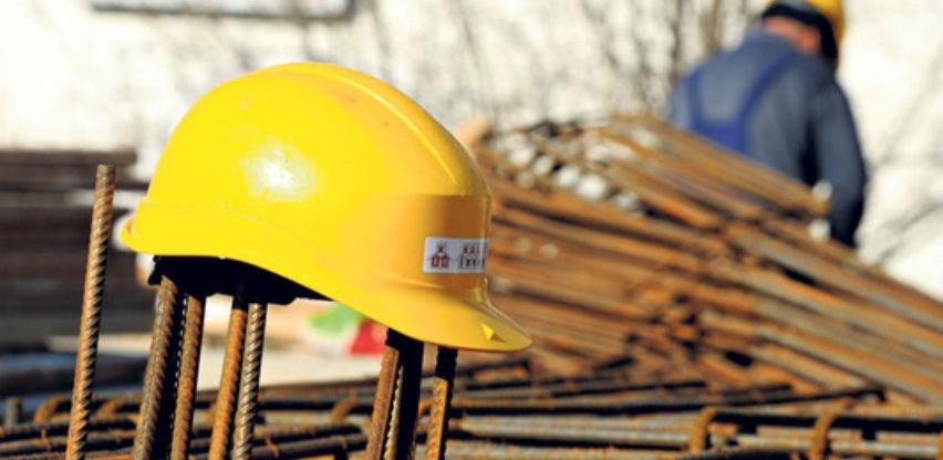 Vrijednosti radova u inostranstvu veća za 11,8 odsto