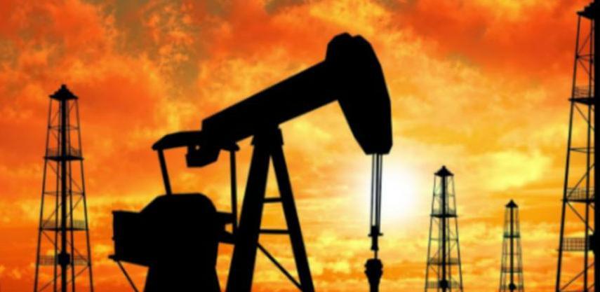 Nafta: Cijene sve veće, ali slijedi slom?