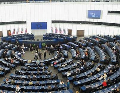 Plate EU administracije među najvišim u svijetu