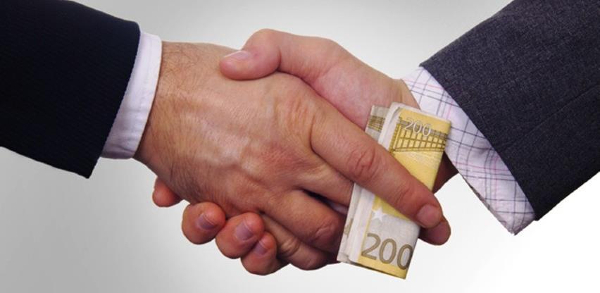 Prijedlog Damira Nikšića: Usvojena deklaracija protiv korupcije i profiterstva