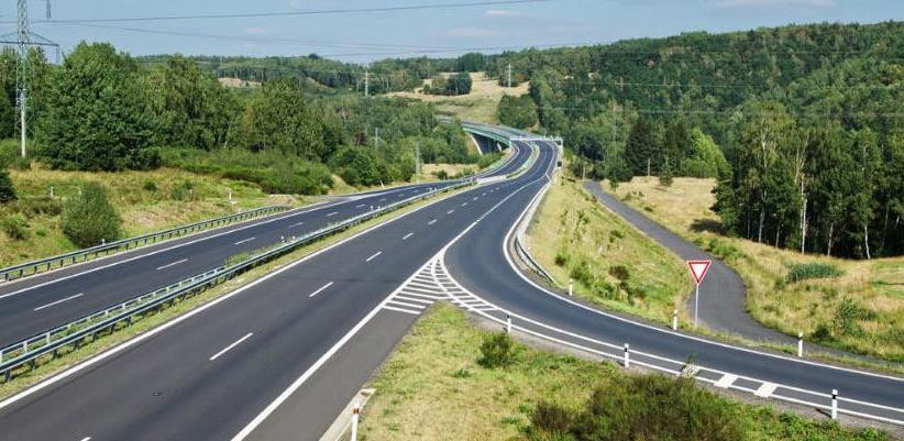 40 prijava za projektovanje i izgradnju autoputa do Beograda