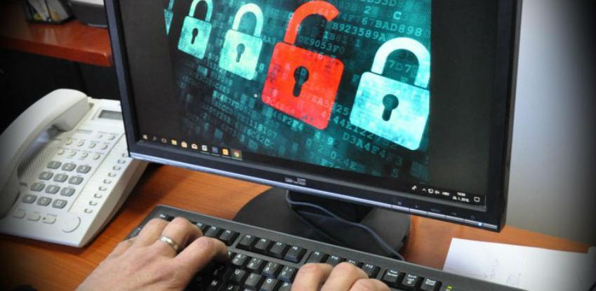 Policija upozorava: Na području BiH moguć porast cyber kriminala