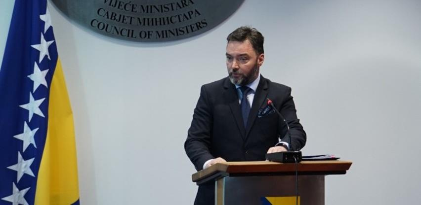 EBRD daje podršku bh. turističkom sektoru, malim i srednjim preduzećima