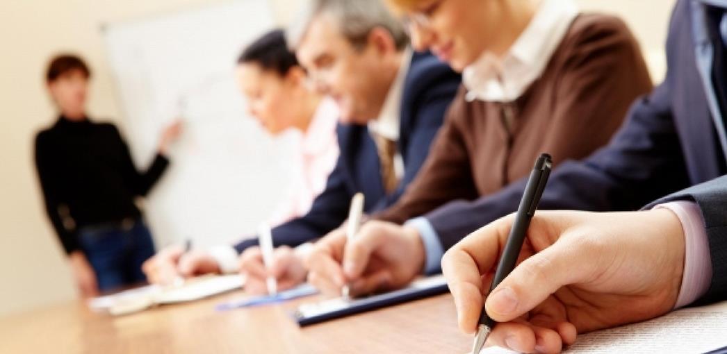 Vlada KS utvrdila izmjene i dopune Zakona o obrazovanju odraslih