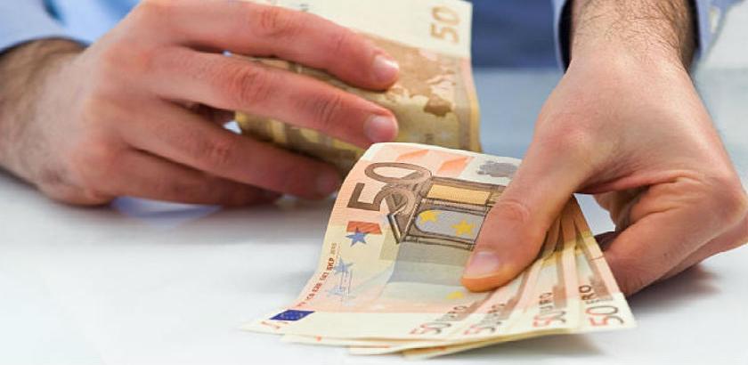 Kredit od 4.500.000 eura za projekt vodosnabdijevanja u Visokom