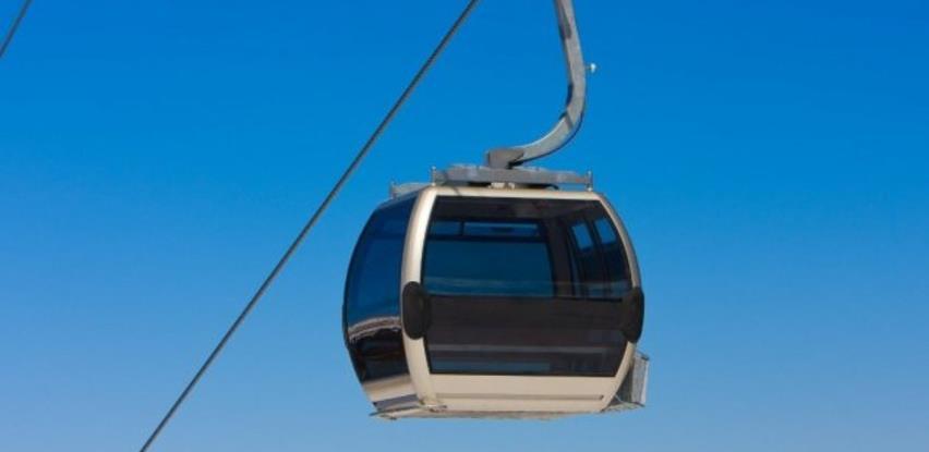 Vlada RS dala podršku projektu izgradnje gondole od Trnova do OC Jahorina