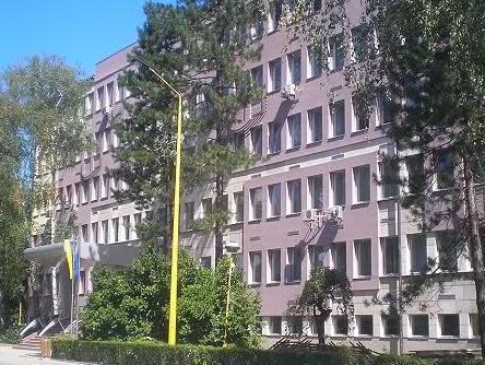 Općina Tuzla najuspješnija u FBiH po pitanju međunarodne saradnje