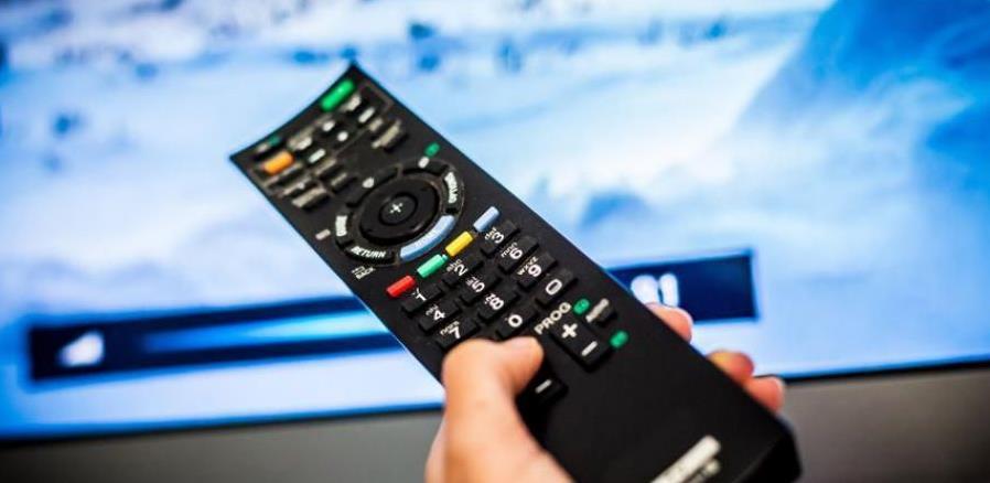 Nakon što je Telemach iz ponude izbacio Arena Sport kanale, ombudsman pokrenuo istragu