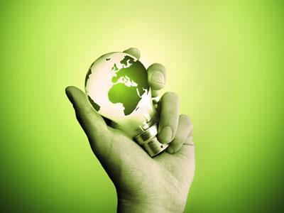 Osnovan operator za obnovljive izvore energije i kogeneraciju