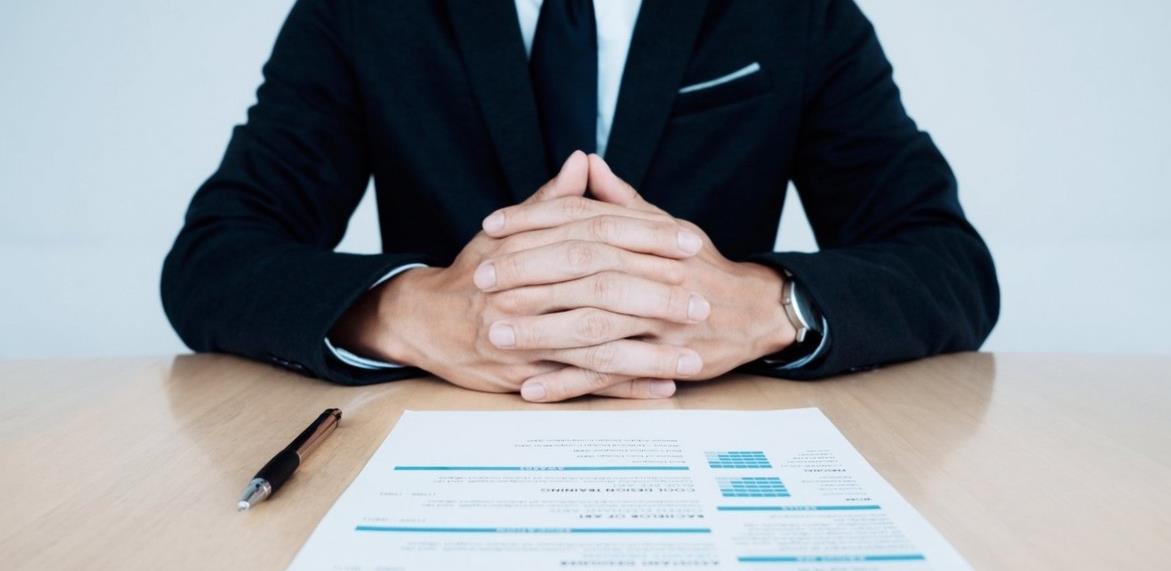Šta je pokazala revizija programa sufinansiranja zapošljavanja?