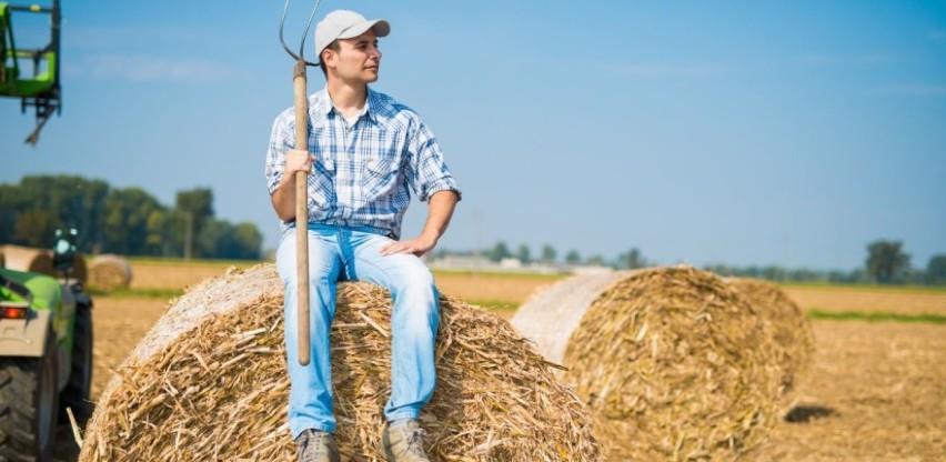 Podrška poljoprivrednoj proizvodnji u TK povećana sa 4,5 na 7 miliona KM