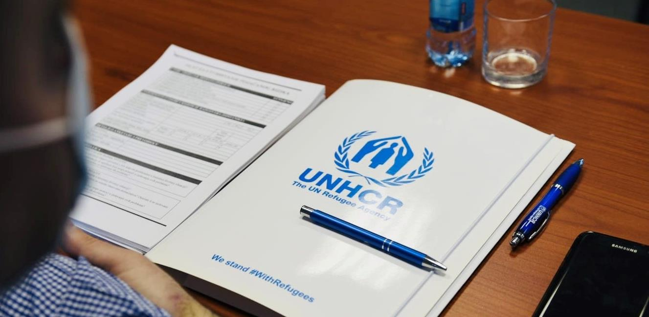 Objavljen poziv: UNHCR bira partnere za projekte u 2022. godini