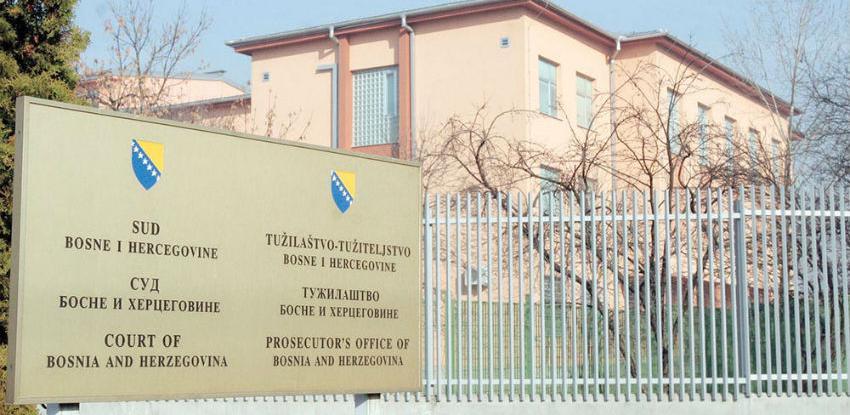 Podignuta optužnica za koruptivno kazneno djelo protiv uposlenice DKPT