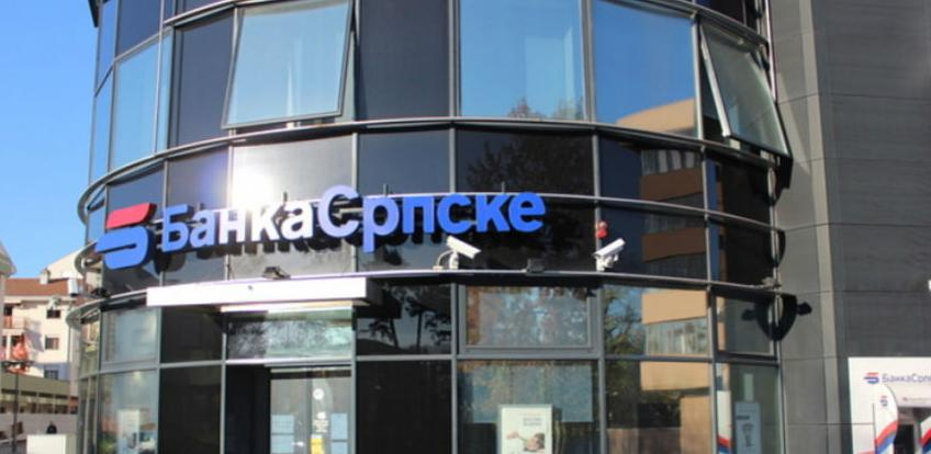 Zgrada Banke Srpske prodata firmi ABC Finance za pet miliona KM