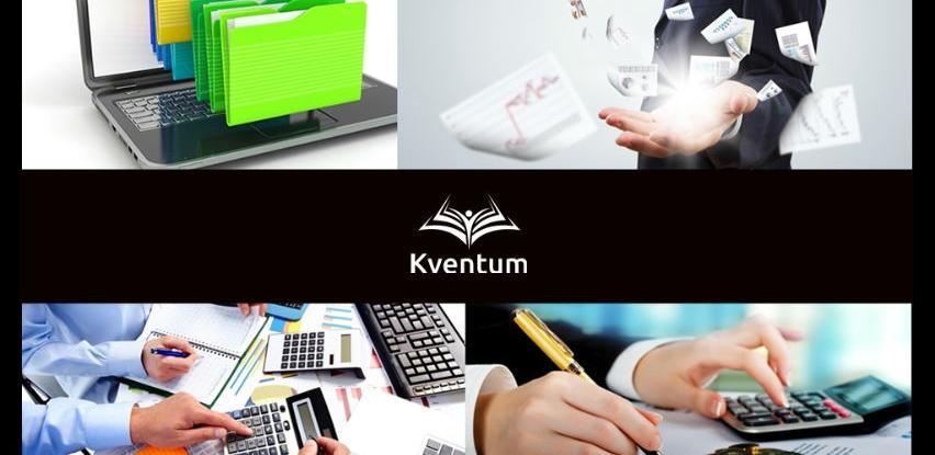 Kancelarijsko i arhivsko poslovanje & Finansije i računovodstvo