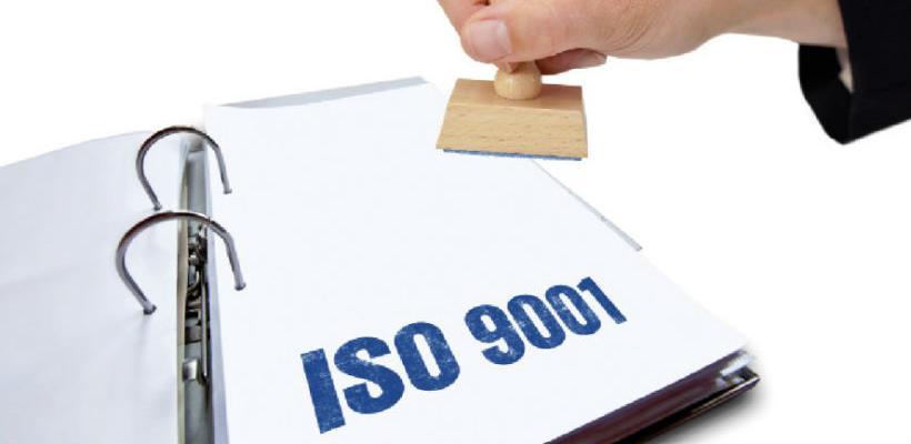 Radionica - ISO 9001 - Korist ili formalnost za menadžment