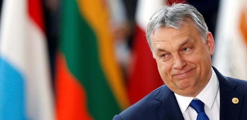 Mađarska podržala odluku poljskog Ustavnog suda o EU