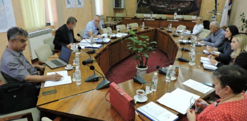 Certifikacijski audit ISO standarda 9001:2015 u Općini Jablanica