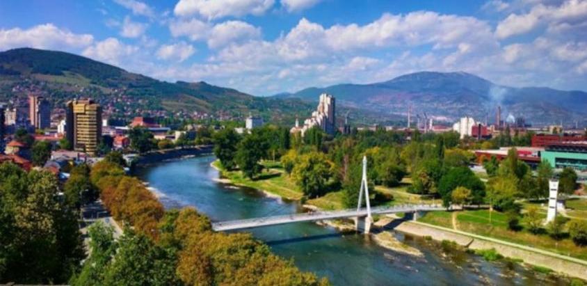 U društvu poreznih neplatiša Zenice i NK Čelik sa 5,2 miliona KM duga