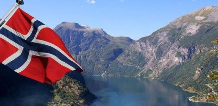 Norveška ukinula sve restriktivne mjere u borbi protiv koronavirusa