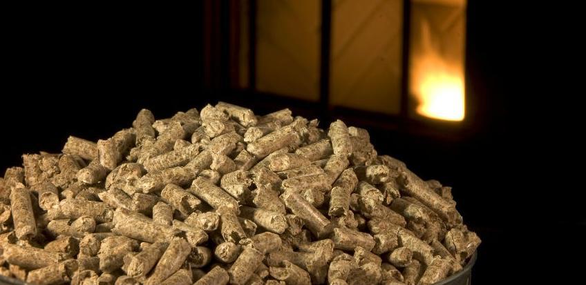 Drvoprerada u RS: Glavni problem proizvođača nedostatak sirovine