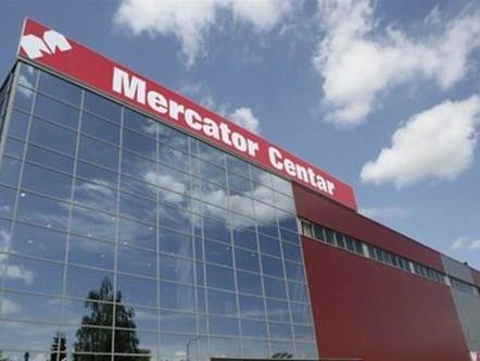 Koncentracija s Mercatorom problem: Agrokor mora prodati većinu trgovina
