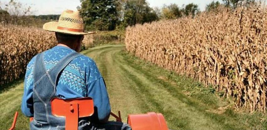 Za povlačenje IPARD sredstava farmeri će morati imati dobre projekte