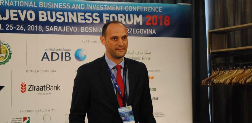 Delegacija iz Republike Turske zainteresovana za drvoprerađivačku industriju