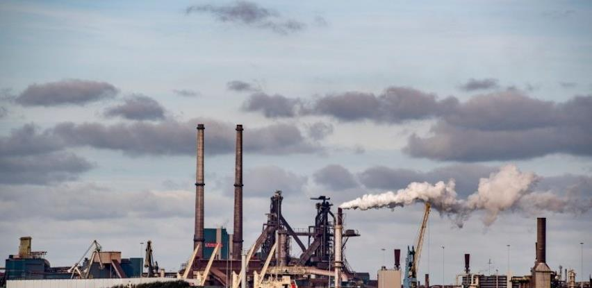 EU treba blagu reformu tržišta ugljika