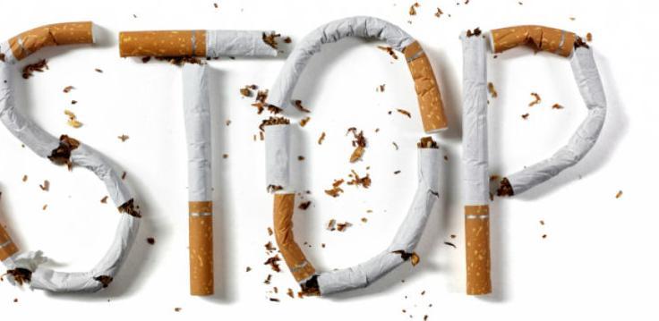 Rezultati globalnog istraživanja konzumiranja duhana