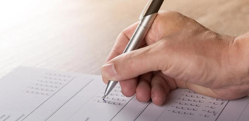 Danas odluka o žalbi na izbor kompanije za štampanje glasačkih listića
