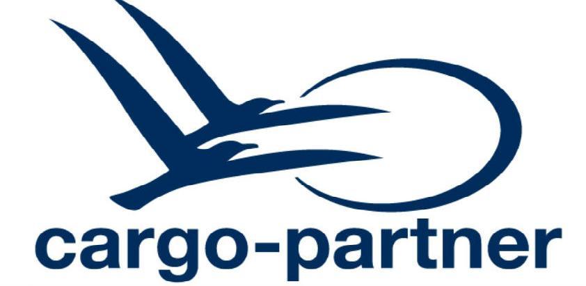 cargo-partnerobavio transport najveće džezve na svijetu do Dubaija